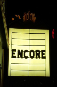 encore-sign